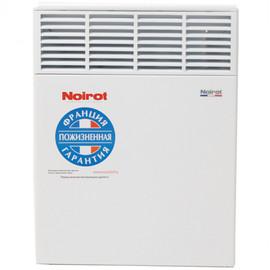 Noirot CNX-4 1500 Plus