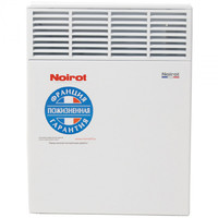 Noirot CNX-4 2000 Plus