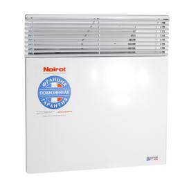 Noirot Spot E-5 - 2000